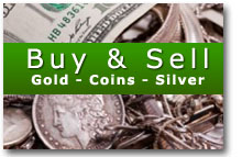 Buy Sell Gold Silver Coins